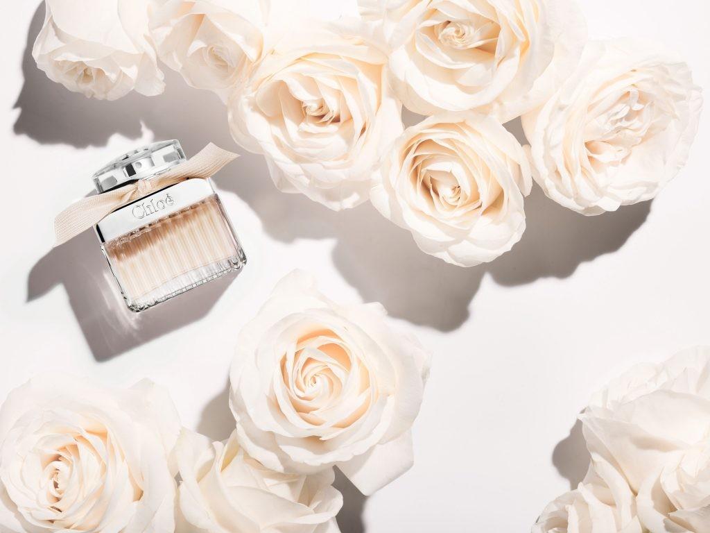 chloe-fleur-de-parfume-1024x768