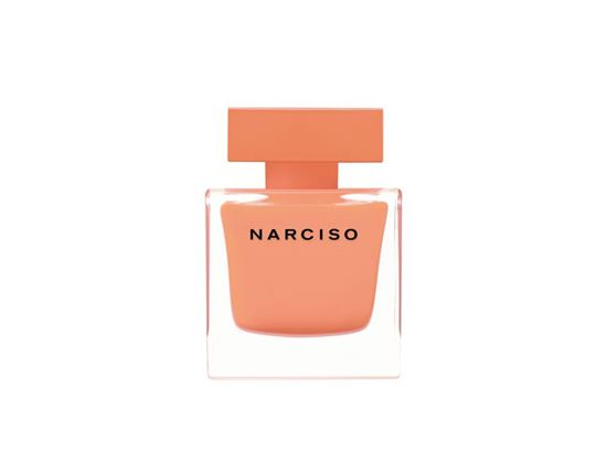 Picture of NARCISO AMBREE EDP