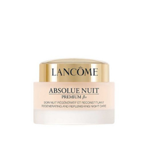 Picture of Absolue Premium ßx Night Care 75ml