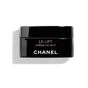 LE LIFT CRÈME DE NUIT - skincare - 1.7OZ. - CHANEL - Default view