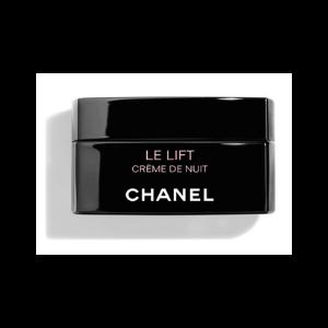 LE LIFT CRÈME DE NUIT - skincare - 1.7OZ. - CHANEL - Default view