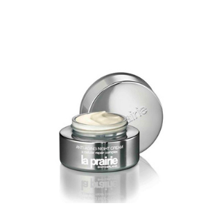 Picture of Anti-Aging Night Cream 50ml
