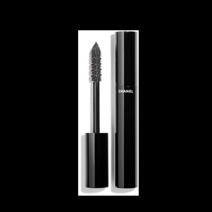 LE VOLUME DE CHANEL - makeup - 0.21OZ. - CHANEL - Default view