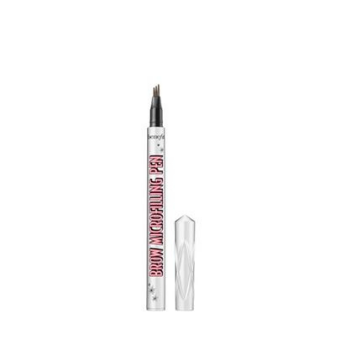 Picture of Brow Microfilling Pen