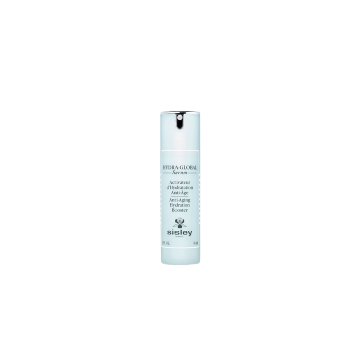 Picture of HYDRA-GLOBAL SERUM