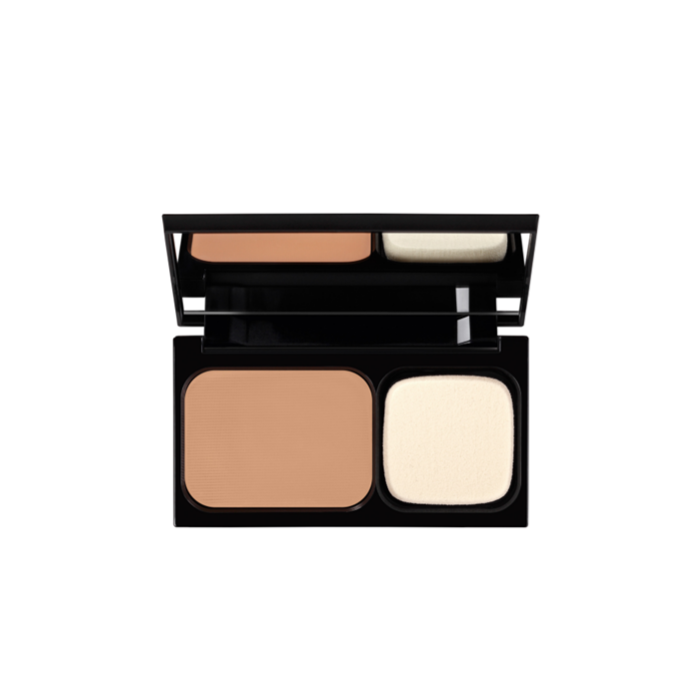 Picture of CREAM COMPACT FOUNDATION SPF 30