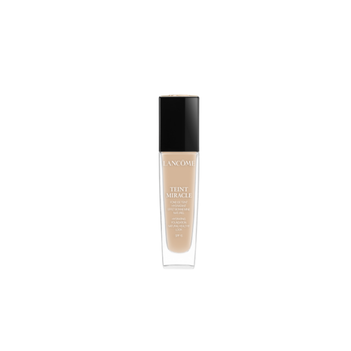 Picture of TEINT MIRACLE SPF 15