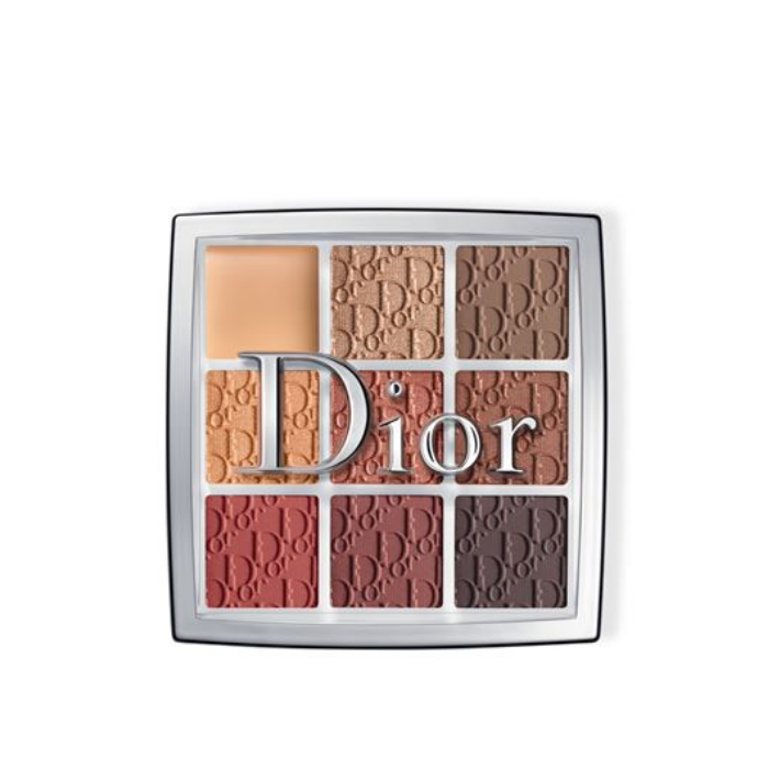 Picture of Dior Backstage Eye Palette