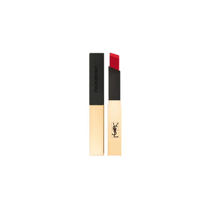 Picture of ROUGE PUR COUTURE THE SLIM MATTE LIPSTICK