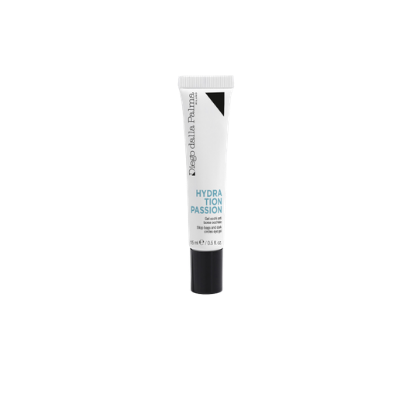 Picture of HYDRATION PASSION STOP BAGS & DARK CIRCLES EYE GEL