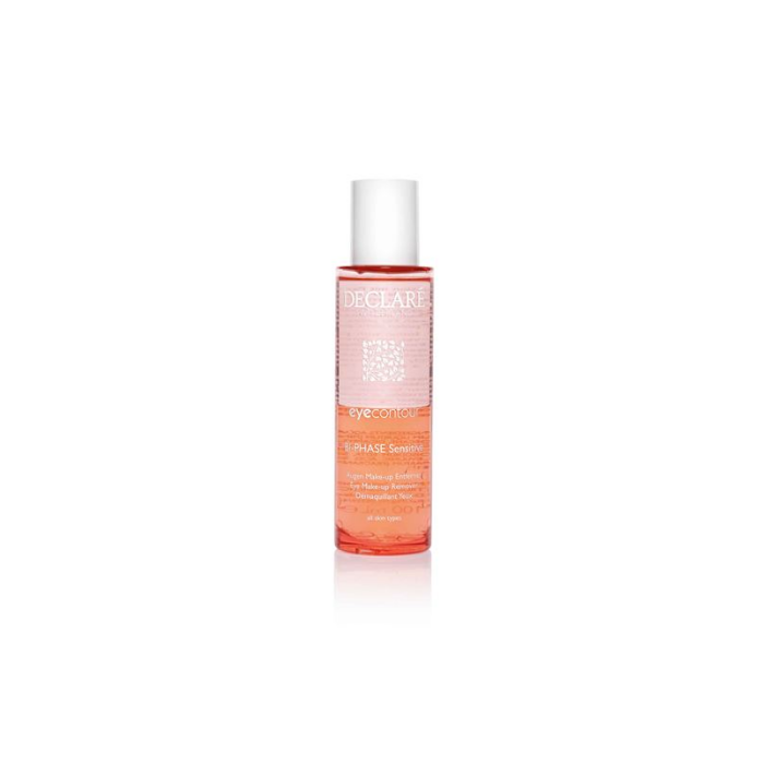 Picture of BI PHASE SENSITIVE EYE MAKE UP REMOVER