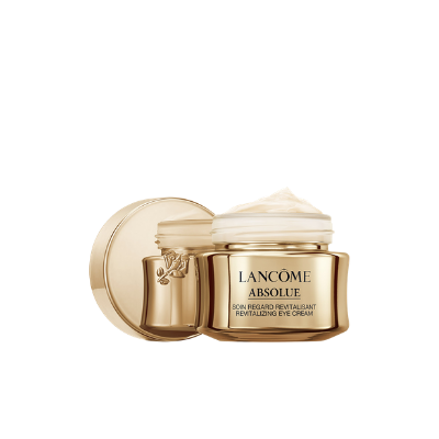 Picture of ABSOLUE EYE CREAM 20ML
