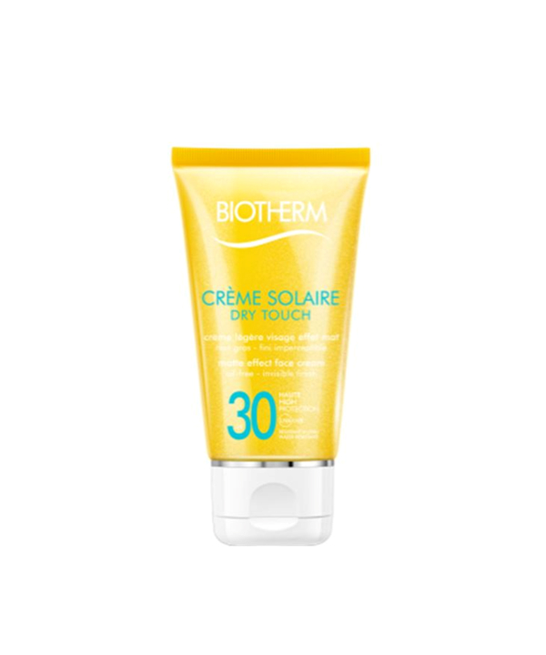 Picture of CREME SOLAIRE DRY TOUCH  SPF 30