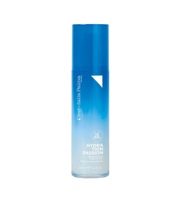 Picture of HYDRATION PASSION - MOISTURIZING MIST CREAM-IN-TONER 100ML
