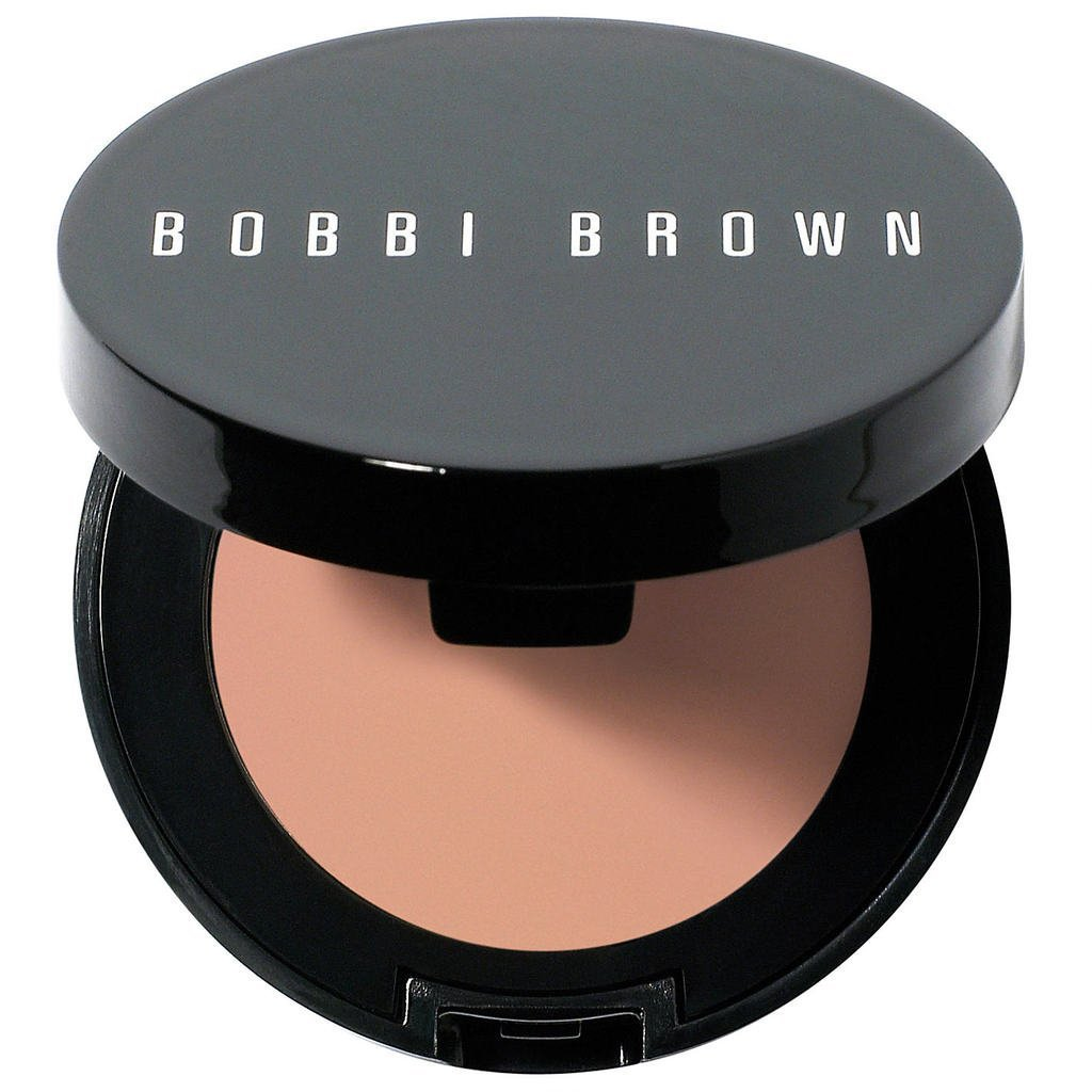 Picture of CREAMY CONCEALER
