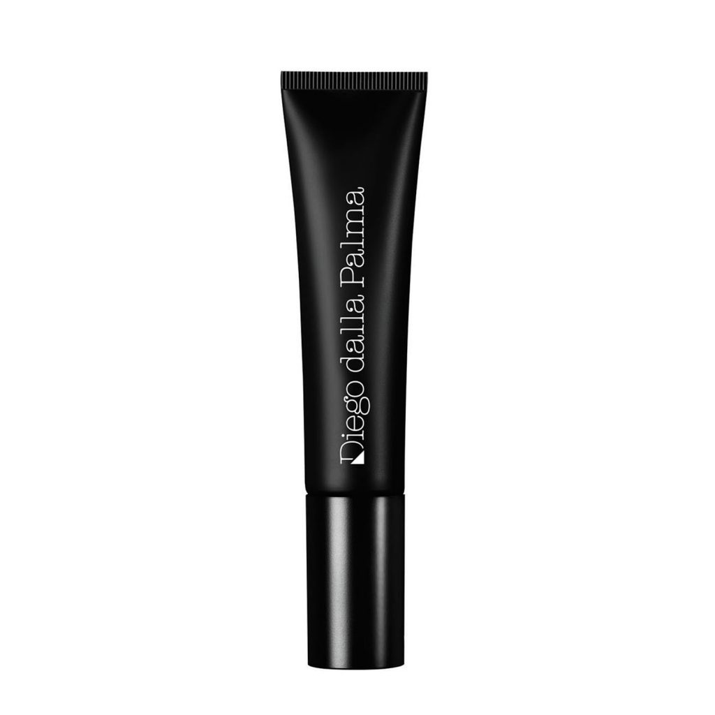 Picture of DIEGO DALLA PALMA MAKE UP STUDIO HIGH COVERAGE CONCEALER