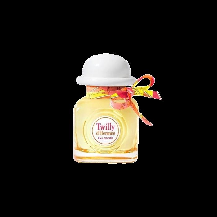 HERMÈS Twilly d'Hermès Ginger Eau de Parfum (85ml)   Harrods UK