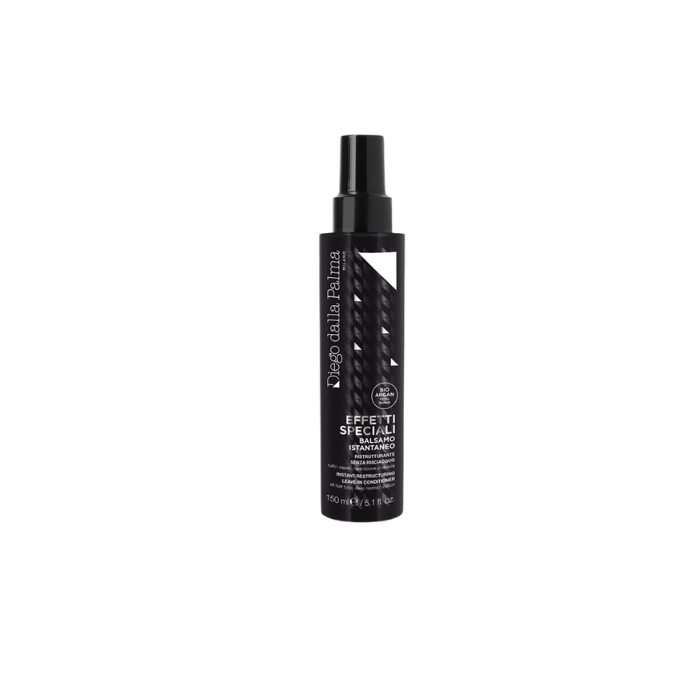 Picture of EFFETTISPECIALI - INSTANT RESTRUCTURING LEAVE-IN CONDITIONER
