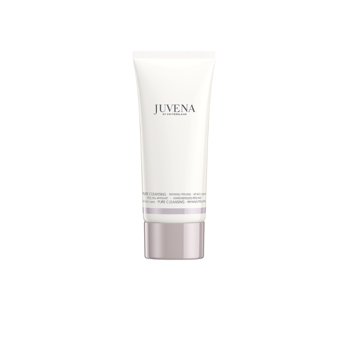 Picture of Pure Cleansing Refining Peeling 100ml