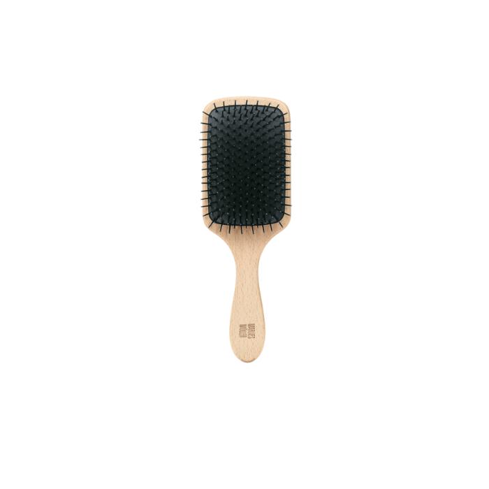 Picture of Essential Classic Hair & Scalp Brush