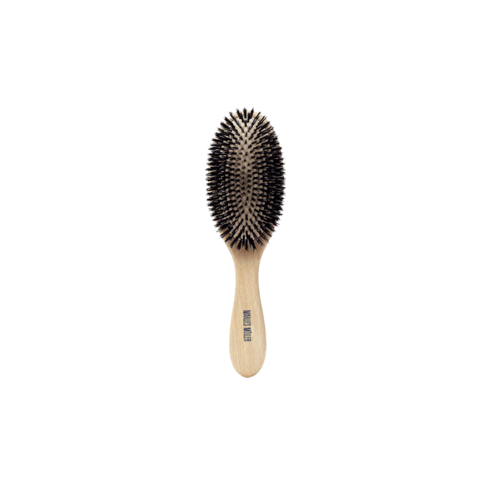 Picture of Essential Cleansing Allround Hair Brush