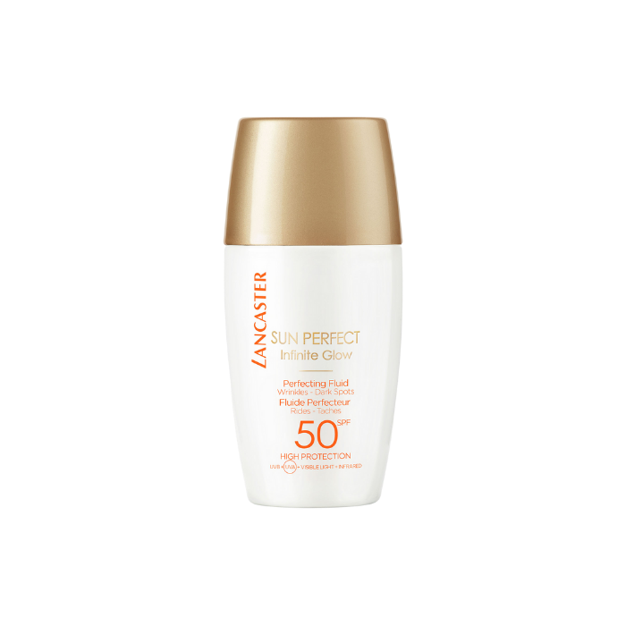 Picture of SUN PERFECT FLUID SPF50 30ML