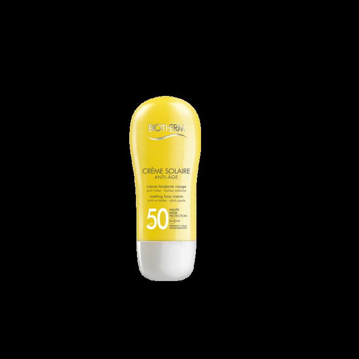 Picture of Creme Solaire Anti-Age SPF 50 50ml
